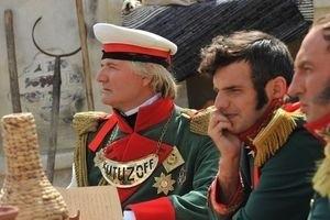 Ржевский против Наполеона 11729
