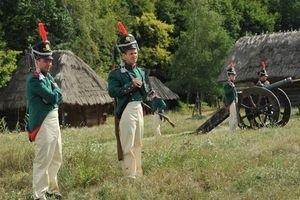 Ржевский против Наполеона 11730