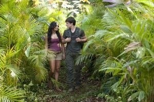 Путешествие 2: Таинственный остров 11717