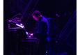 Концерт группы Дельфин 3