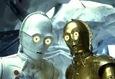 Кинопоказ: Звёздные войны. Эпизод V: Империя наносит ответный удар 9