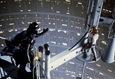 Кинопоказ: Звёздные войны. Эпизод V: Империя наносит ответный удар 6