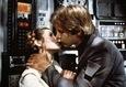 Кинопоказ: Звёздные войны. Эпизод V: Империя наносит ответный удар 4