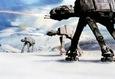 Кинопоказ: Звёздные войны. Эпизод V: Империя наносит ответный удар 2