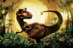 Ледниковый период 3: Эра динозавров 4202