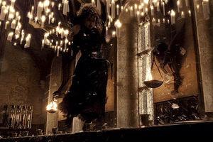 Гарри Поттер и Принц-полукровка 4313