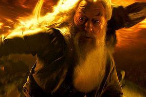 Гарри Поттер и Принц-полукровка 4304