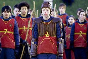 Гарри Поттер и Принц-полукровка 4315