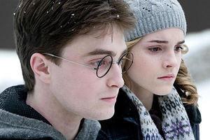 Гарри Поттер и Принц-полукровка 4314