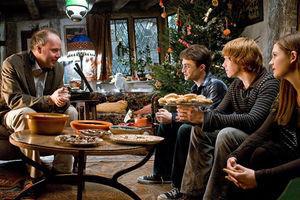 Гарри Поттер и Принц-полукровка 4307