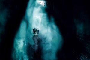 Гарри Поттер и Принц-полукровка 4311