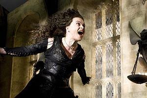 Гарри Поттер и Принц-полукровка 4308