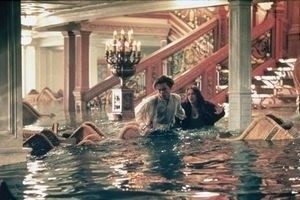 Титаник 12201