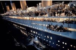 Титаник 12191