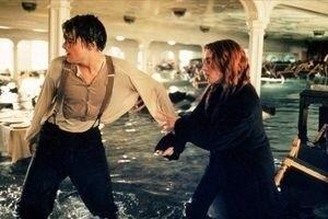 Титаник 12193