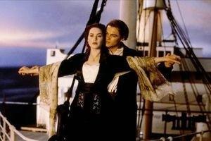 Титаник 12194