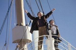 Титаник 12198