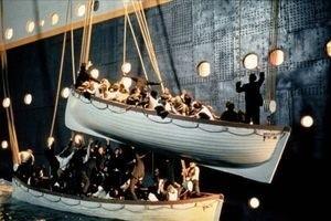 Титаник 12196