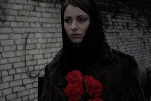 Москва. Голоса ускользающих истин 4474