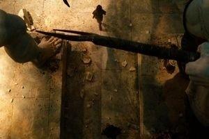 Гнев Титанов 12495