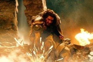 Гнев Титанов 12488