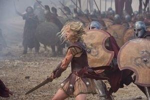 Гнев Титанов 12492