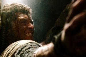 Гнев Титанов 12498