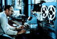 Проект Cinemascope: Разговор 5