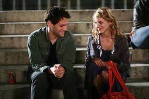 Джек и Джил: Любовь на чемоданах 4891