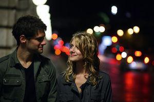 Джек и Джил: Любовь на чемоданах 4889