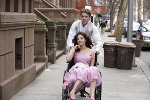 Нью-Йорк, я люблю тебя 4897