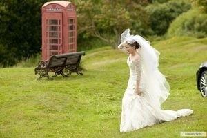 Ловушка для невесты 12758