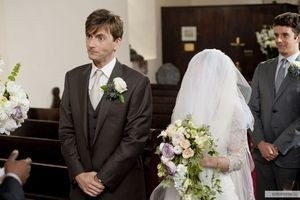 Ловушка для невесты 12757
