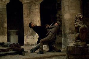 Шерлок Холмс 4930