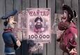 Пираты! Банда неудачников 8
