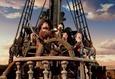 Пираты! Банда неудачников 3