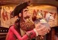Пираты! Банда неудачников 5