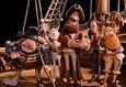 Пираты! Банда неудачников 7