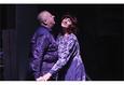 Ромео и Джульетта 6