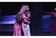 Ромео и Джульетта 1
