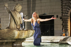 Однажды в Риме 5126