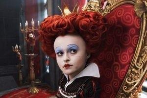 Алиса в стране чудес 5166