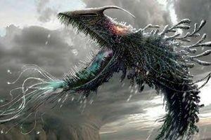 Как приручить дракона 5204