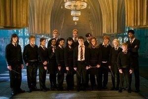 Гарри Поттер и орден Феникса 1446