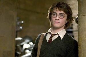 Гарри Поттер и кубок огня 3141