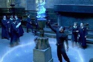 Гарри Поттер и кубок огня 3144
