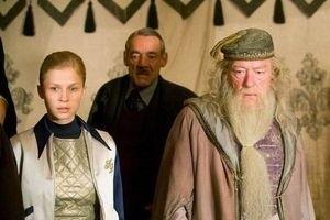 Гарри Поттер и кубок огня 3140