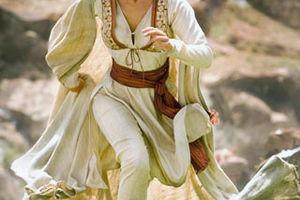 Принц Персии: Пески времени 5678