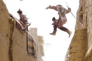 Принц Персии: Пески времени 5667
