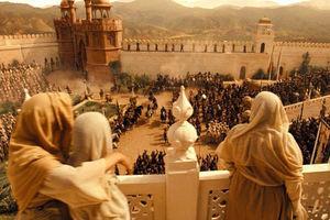 Принц Персии: Пески времени 5670